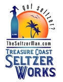 Treasure Coast Seltzer Works