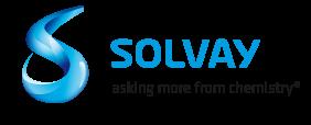 Solvay USA