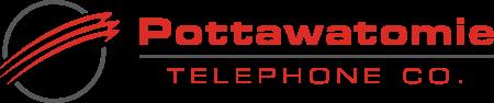 Pottawatomie Telephone Coimpany