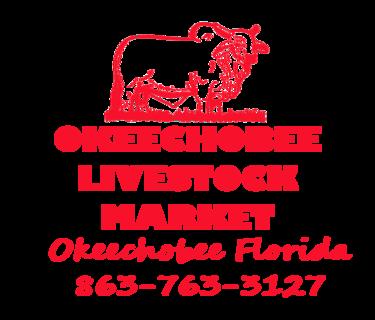 Okeechobee Livestock Market