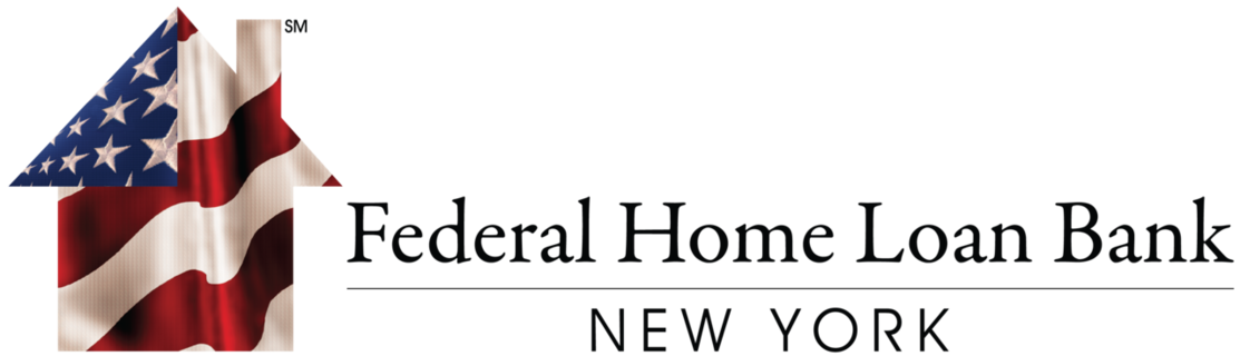 Federal Home Loan Band of New York