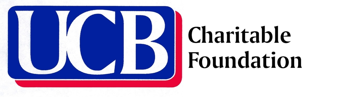 United Community Bank Charitable Foundation