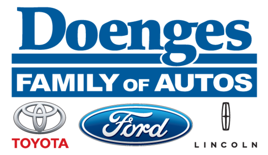 Doenges Family of Autos