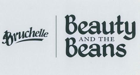 Bruchelle - Beauty & The Beans
