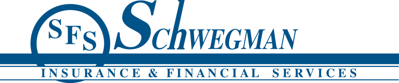 Schwegman Financial Services
