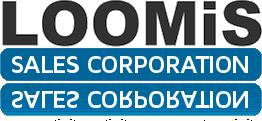Loomis Sales
