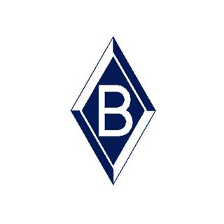 BES Carbide