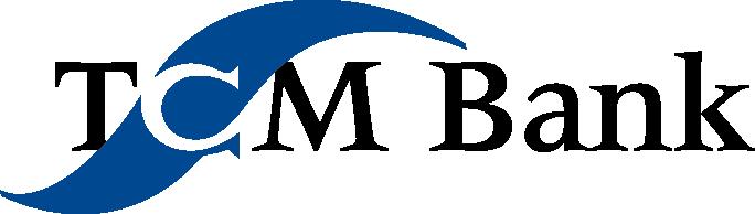 TCM Bank