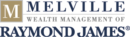 Melville Wealth Management