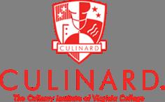 Culinard, Virginia College