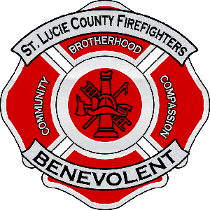 SLC Firefighters Benevolent