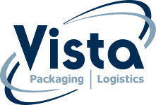 Vista Packaging / Logistics