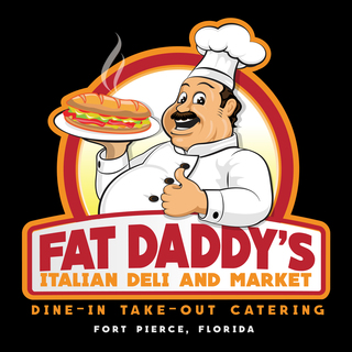 Fat Daddy's Italian Deli & Market