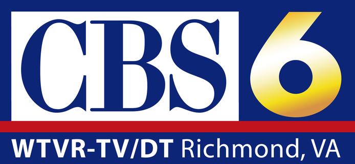 CBS 6