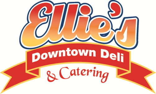 Ellie's Downtown Deli & Catering