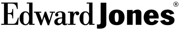 Edward Jones - David Spires