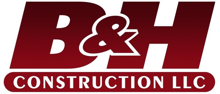 B & H Construction