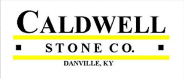 Caldwell Stone