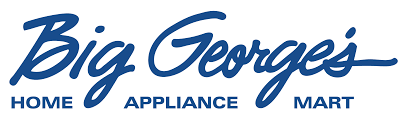 Big George's Home Applicance Mart