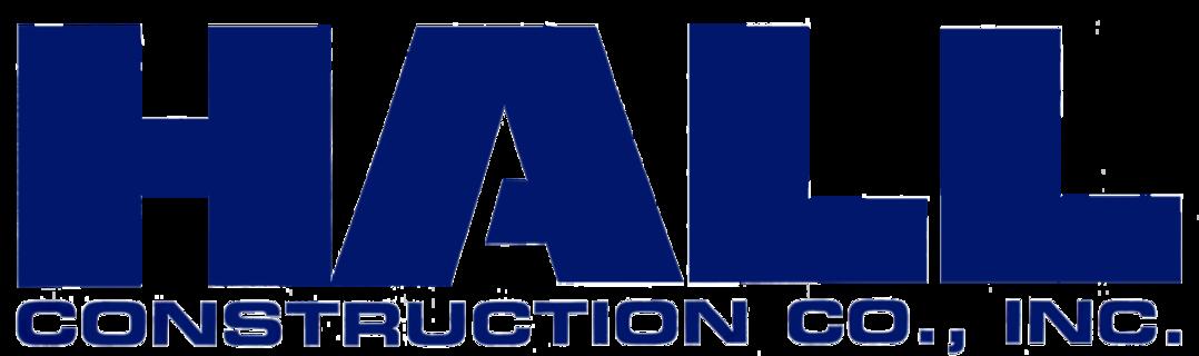 Hall Construction Company