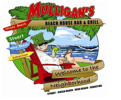 Mulligan's Beach House