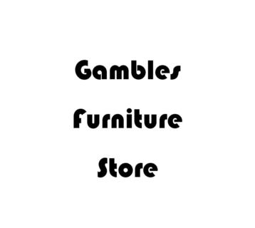 Gambles Home Furniture