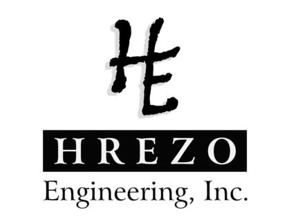 Hrezo Engineering, Inc.