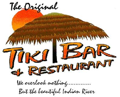 The Original Tiki Bar