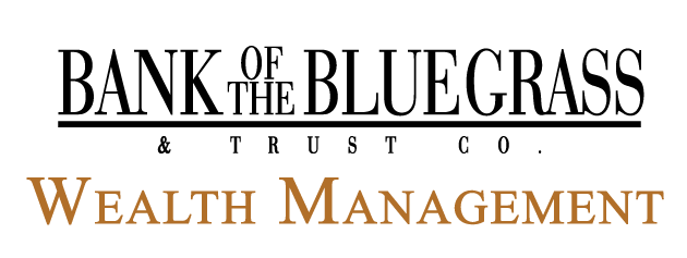 Bank of the Bluegrass: Wealth Management