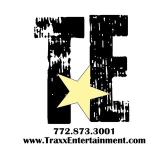 Traxx Entertainment