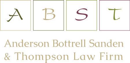 Anderson, Bottrell, Sanden & Thompson