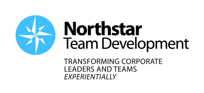 Northstar Team Development