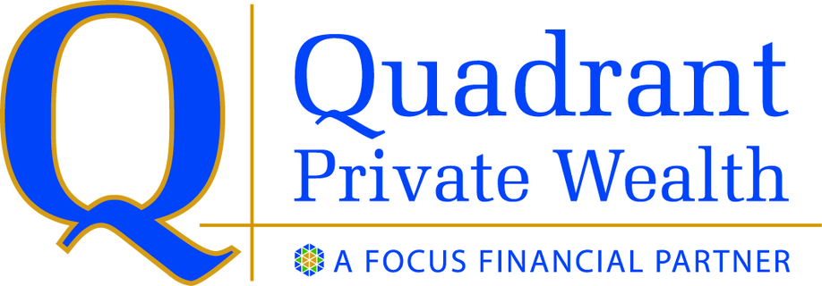 Quadrant Private Wealth