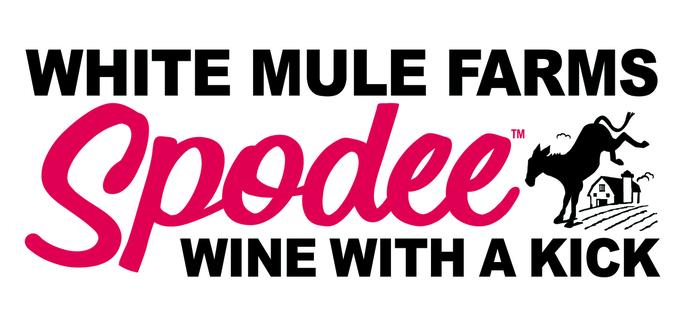 Spodee Wine