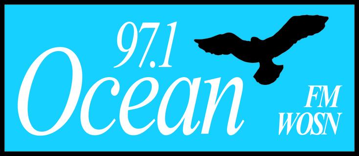 97.1 Ocean FM