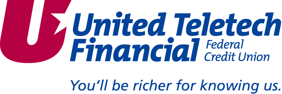 United Teletech Financial Credit Union