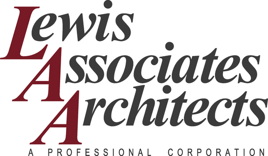 Lewis Associates Architects