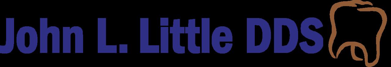 John L. Little, DDS