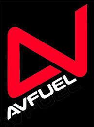 AV Fuel