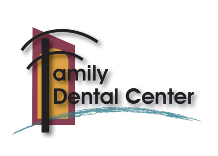 Family Dental Center - Bruk P. Weymouth, DDS