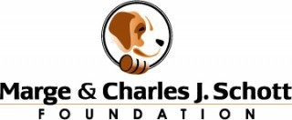The Marge and Charles J. Schott Foundation