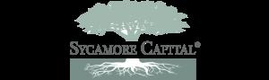 Sycamore Capital