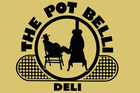 Pot Belli Deli