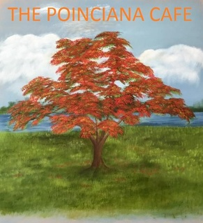 Poinciana Cafe