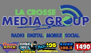 La Crosse Radio Group