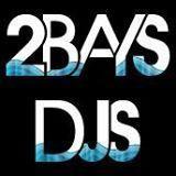 2Bays DJs