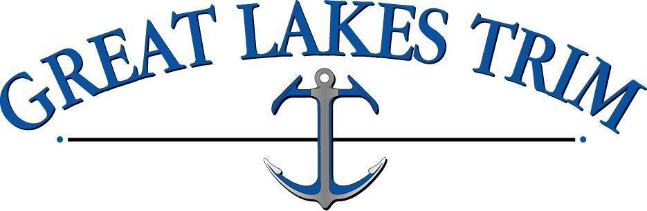 Great Lakes Trim