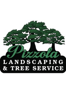 Pizzola Landscaping & Tree Service