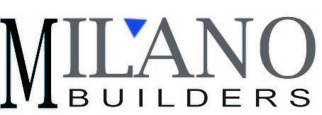 Milano Builders