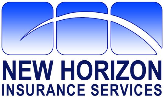 New Horizon Insurance
